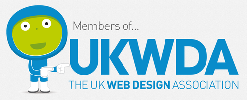 UK web design assoc. logo.png