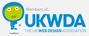UK web design assoc. logo.png