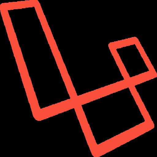 laravel icon.png