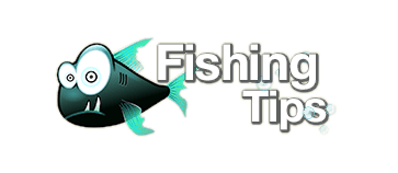 fishinginfo-xyz-logo_edited.png
