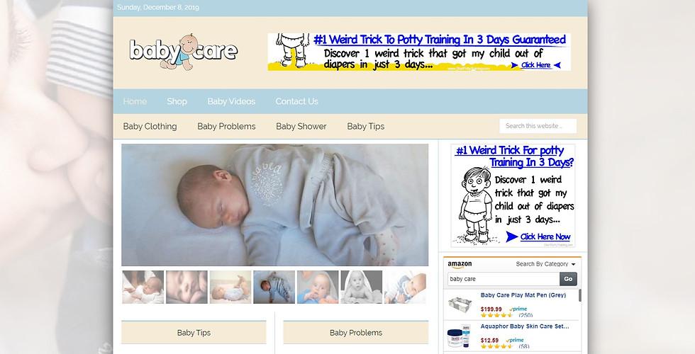babycarepro-xyz_edited.jpg