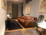 Waiting Room (1).JPG