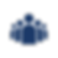 Wellspring-Icons-10.png