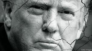 Donald Trump's reckoning