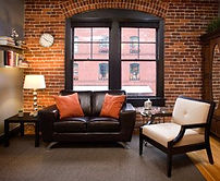 Therapyoffice suites to rent in nyc
