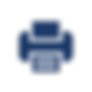 Wellspring-Icons-16.png