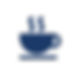 Wellspring-Icons-14.png