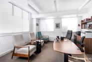 Office 1 - 308 E 38th St.jpeg