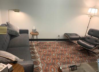 Interior office (1).jpg