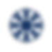 Wellspring-Icons-17.png