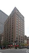 353-Lexington-Ave-New-York-NY-Primary-Photo-1-LargeHighDefinition.jpg