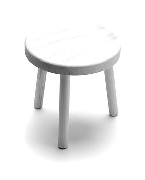 Small%20Round%20Foot%20Stool%20Isolated%