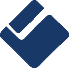 ledianspace_symbol_edited.png
