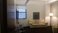 Joe Kwon's office.jpg