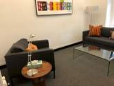 Furnished daily office (1).tiff