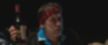 xavier_1.6.1.PNG