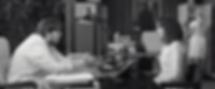 Capture d'écran 2019-04-09 à 19.05.45.pn