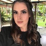 Lígia Lentz Gomes