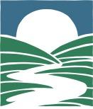 The Land Trust for Santa Barbara County