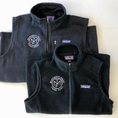 Patagonia Women's or Men's Vest
