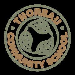 Thoreau Community School