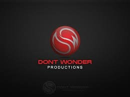 Don't Wonder Productions