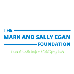 Mark and Sally Egan Foundation