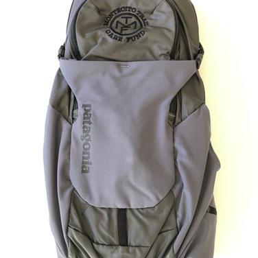 Patagonia Trail Pack