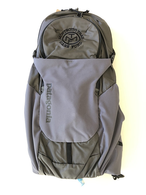 Patagonia Trail Pack or Duffle