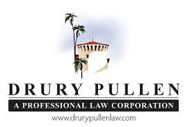 Drury Pullen Law