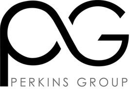 Perkins Group Real Estate