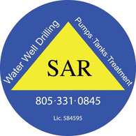 SAR Contracting
