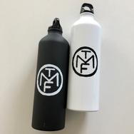MTF Water Bottle