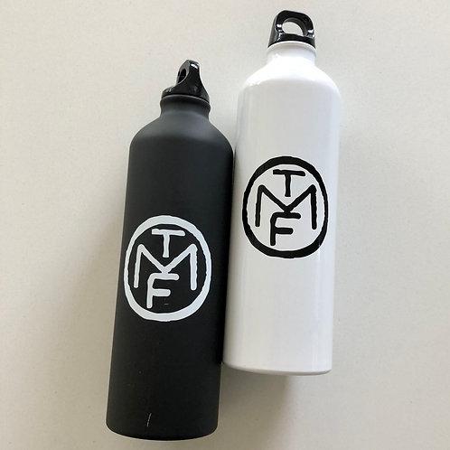 MTF Water Bottle (Gift)