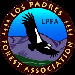 Los Padres Forest Association