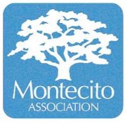 Montecito Association