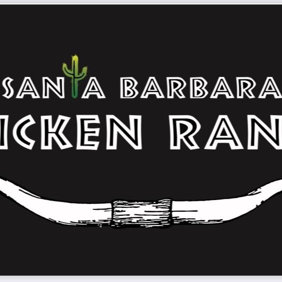 Santa Barbara Chicken Ranch