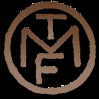 mtf_logo.png