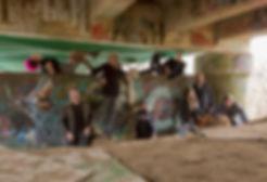 Pont_Vert_El_Radio_CD_final.jpg