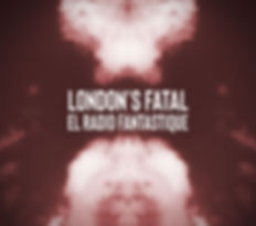 London's-Fatal-COVER-02.jpg