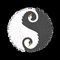 Logo Brisingamen.png