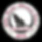 WFS-Lisensieringslogo---LÆRER-2019---ver