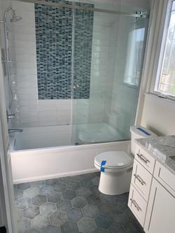 Lang Guest Bathroom 3