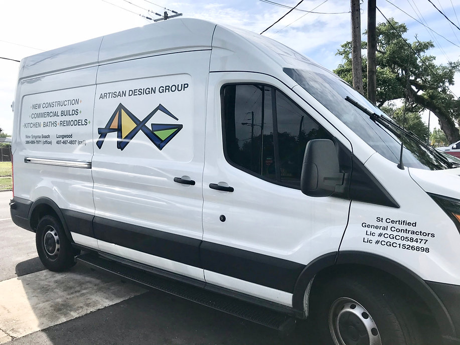 ADG Truck.jpg
