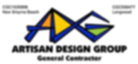 ADG Logo.JPG