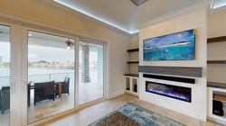 105-Via-Amalfi-New-Smyrna-Beach-FL-32169