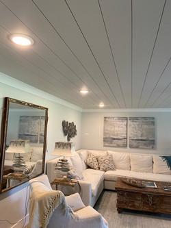 Shiplap Ceiling2