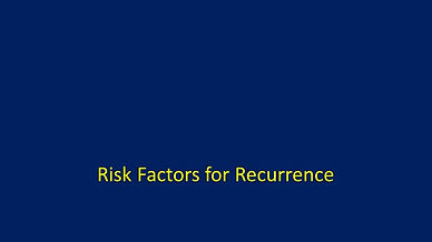 Risk Factors for Recurrence.jpg