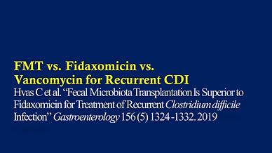 FMT Fidax Vanco Study.png