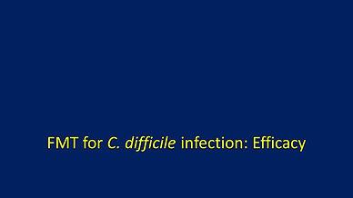 FMT Efficacy.jpg
